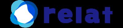 リラト株式会社